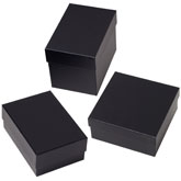 proof boxes