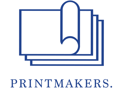 Printmakers Inc.